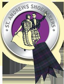James Senior or St Andrews