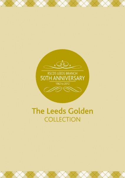 The Leeds Golden Collection Book & CD